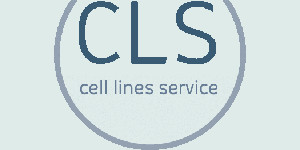 Logo CLS - Cell Lines Service