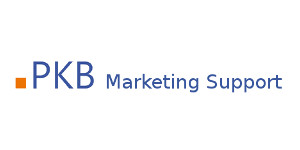 Logo PKB Marketing Support