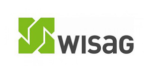 Logo WISAG Facility Management GmbH